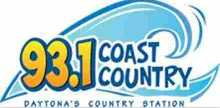 93.1 Coast Country
