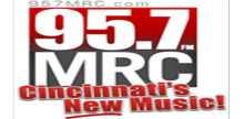 95.7 MRC Radio