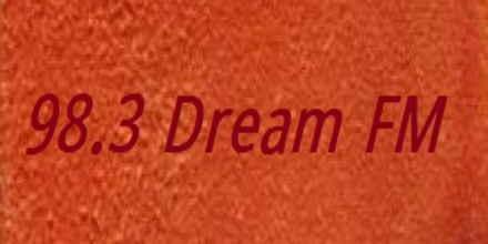 98.3 Dream FM