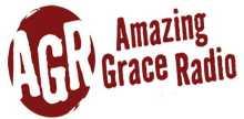 Amazing Grace Radio