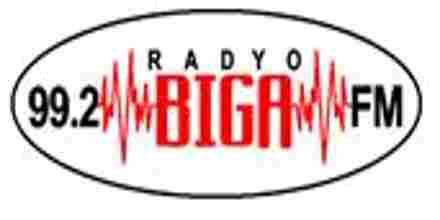 Biga FM