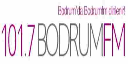 Bodrum FM