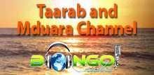 Bongo Radio Taarab and Mduara