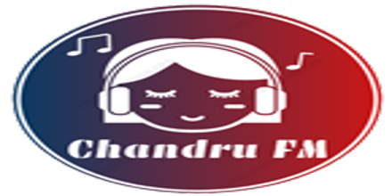 Chandru FM
