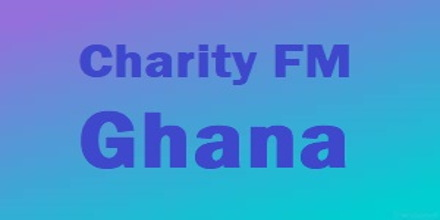 Charity FM Ghana