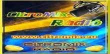 """<span lang =""""hu"""">Citromix Radio</span>"""