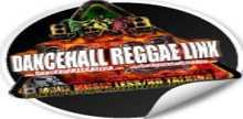 Dancehall Reggae Link
