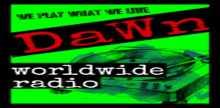 Dawn Worldwide Radio