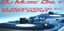 Dj Music Only