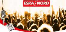 Eska Nord