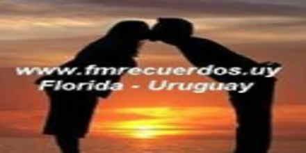 FM Recuerdos