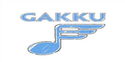 Gakku FM