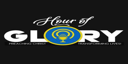 Hour of Glory Radio