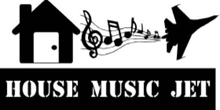 House Music Jet Radio