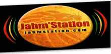 Jahm Station Radio
