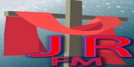 JehovahRapha FM