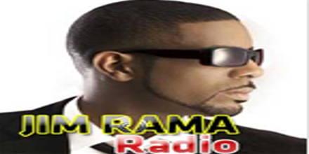 Jim Rama Radio