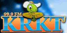 KRKT FM