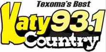 Katy Country 93.1