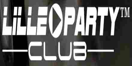 Lille Party Club