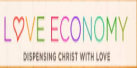 Love Economy