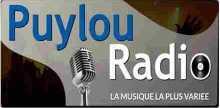 Puylou Radio