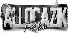 Radio Allocazik