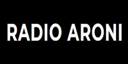 Radio Aroni Live