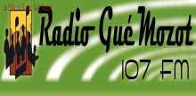 Radio Gue Mozot