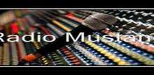 Radio Mustang