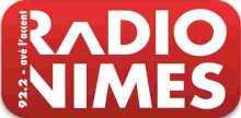 Radio Nimes