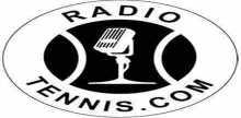 Radio Tennis