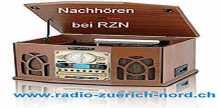 Radio Zuerich Nord