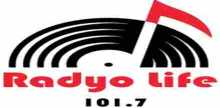 Radyo Life 101.7