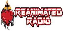 Reanimated Radio