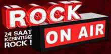 Rock OnAir