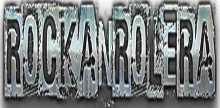 Rockanrolera FM