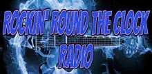 Rockin Round The Clock Radio
