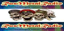 Rus Metal Radio