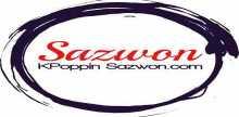 Sazwon FM