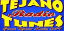 Tejano Tunes Radio