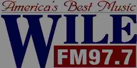WILE FM
