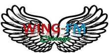 Wing FM Chicago