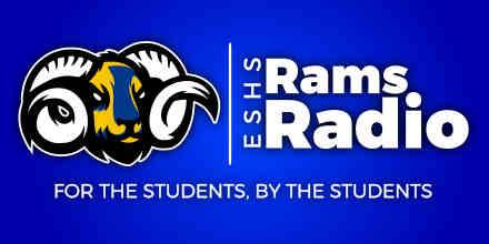 ESHS Rams Radio