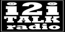 i2i Talk Radio