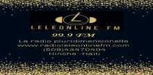 Leleonline FM