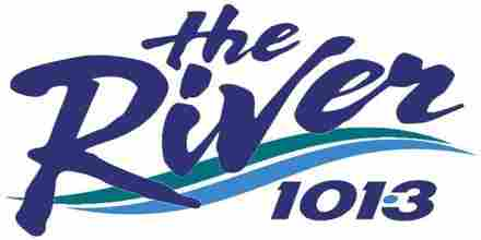 101.3 The River