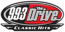 99.3 The Drive
