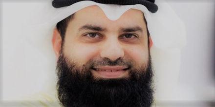 Abdullah Al-Kandari