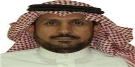 Abdulrahman Al-Majed